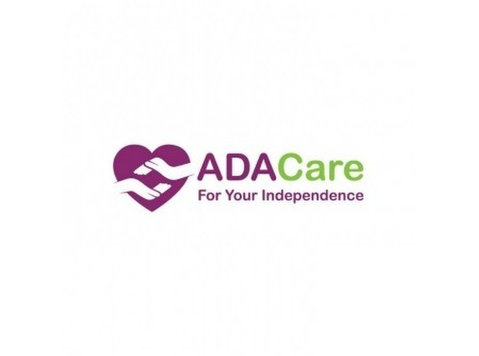 ADACare Australian Disability and Aged Care Support Services - Alternative Healthcare