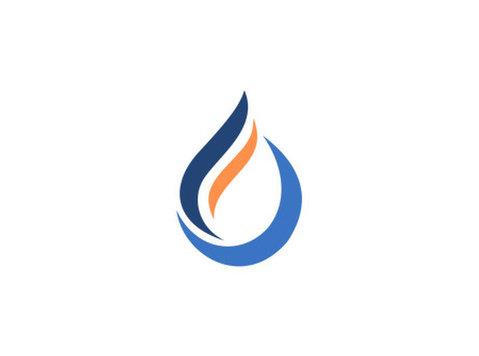 GSM Plumbing - Plumbers & Heating