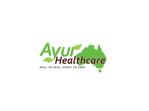 Ayur Healthcare - Ayurveda - Alternative Healthcare