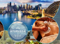 Ayur Healthcare - Ayurveda (1) - Alternative Healthcare