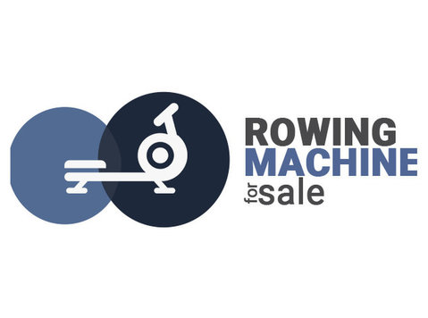 Rowing Machine For Sale - Gyms, Personal Trainers & Fitness Classes