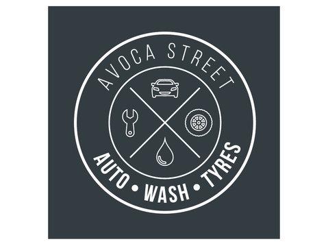 Avoca Auto Services - Car Repairs & Motor Service