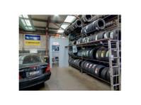 Avoca Auto Services (2) - Car Repairs & Motor Service