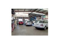 Avoca Auto Services (3) - Car Repairs & Motor Service