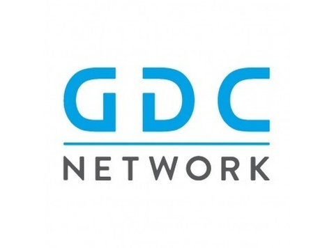 GDC Network - Construction Services