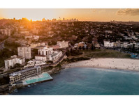 Kitty and Miles - Buyers Agent Sydney (1) - Estate Agents