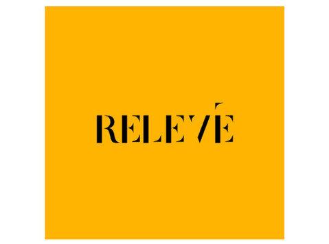 Releve - Coaching & Training