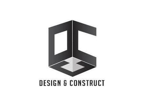 DCON Group - Building & Renovation