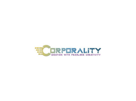 Corporality Global - Advertising Agencies