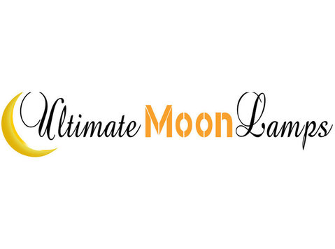 Ultimate moon lamps - (victorius online tradings) - Gifts & Flowers