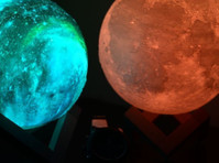 Ultimate moon lamps - (victorius online tradings) (3) - Gifts & Flowers