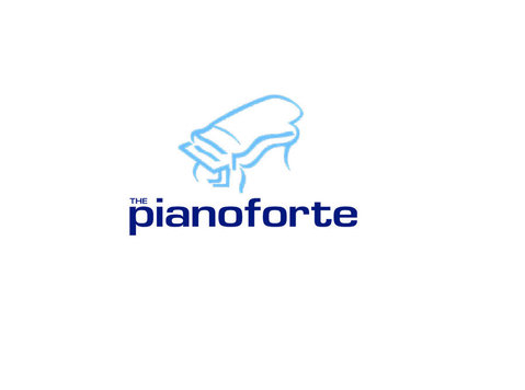 The Piano Forte Sydney - Music, Theatre, Dance