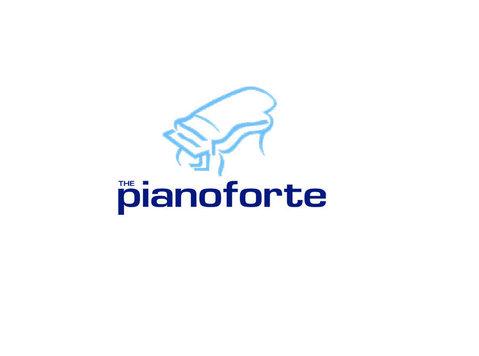 The Piano Forte Sydney - Music, Theatre, Dance