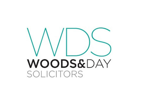 Woods & Day Solicitors - Lawyers and Law Firms