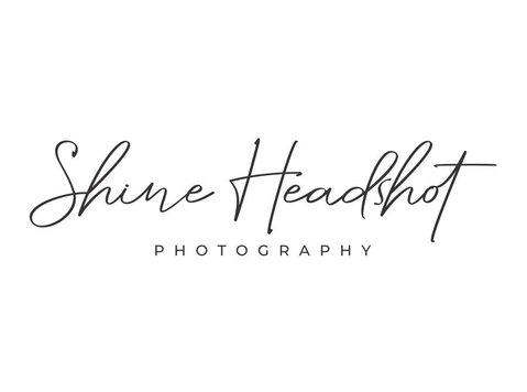 Shine Headshot Photography - Photographers