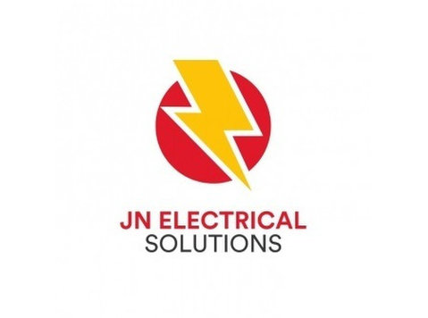 JN Electrical Solutions - Electricians