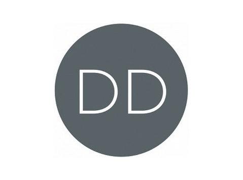 Dazzle Dry Australia - Beauty Treatments