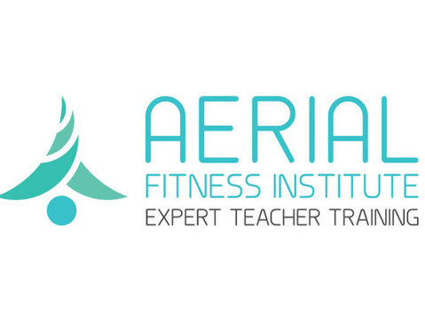 Aerial Fitness Institute - Gyms, Personal Trainers & Fitness Classes