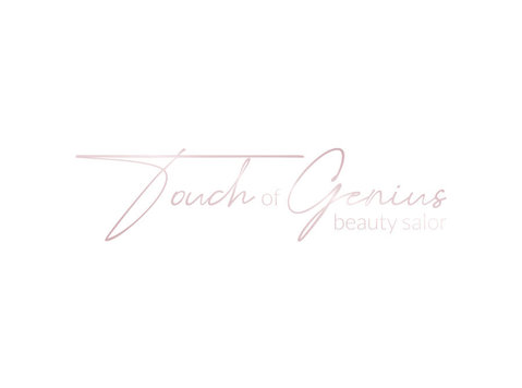 Touch of Genius Beauty Salon - Beauty Treatments