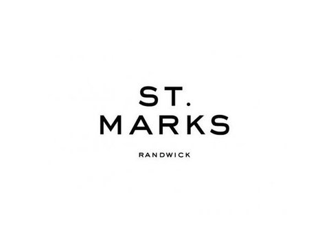 St. Marks Randwick - Accommodation services