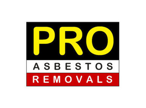 Pro Asbestos Removal Brisbane - Removals & Transport