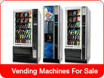 Ausbox Group - Vending Machine Sydney (8) - Food & Drink