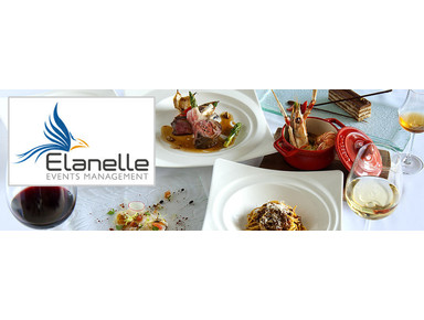Elanelleevents.com.au - Conference & Event Organisers
