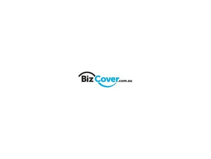 Bizcover - Business & Networking