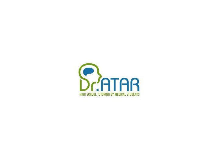 Dr. Atar - Private Teachers