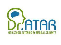 Dr. Atar - Private Teachers