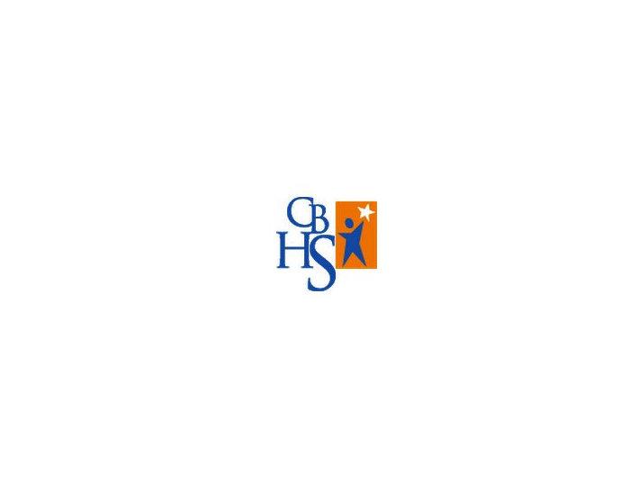Cbhs - Health Insurance