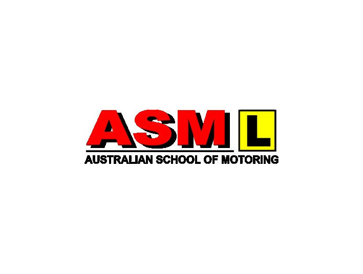 Asm Driving School - Coaching & Training