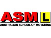 Asm Driving School - Coaching & Training