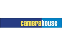 Camera House - Sydney (5) - Computer shops, sales & repairs