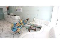 Bokoz Fraxel Laser Clinic (2) - Hospitals & Clinics