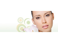 Bokoz Fraxel Laser Clinic (3) - Hospitals & Clinics