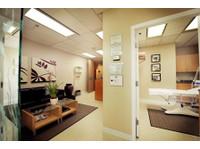 Bokoz Fraxel Laser Clinic (4) - Hospitals & Clinics
