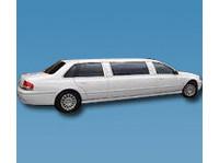 Jclimousine (2) - Taxi Companies