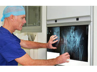 Dr Simon Coffey (6) - Doctors