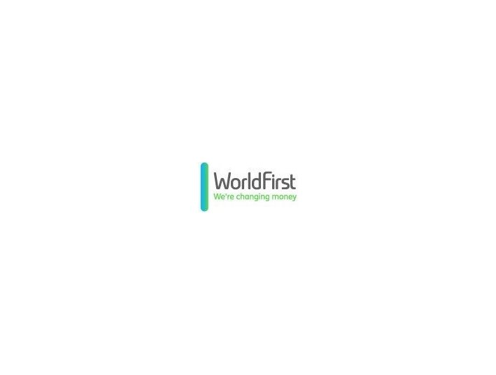 World First Foreign Exchange - Currency Exchange