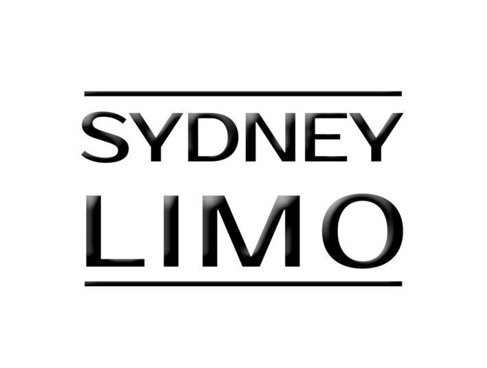 Sydney Limo - Car Rentals