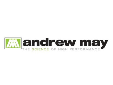 Andrew May - Consultancy
