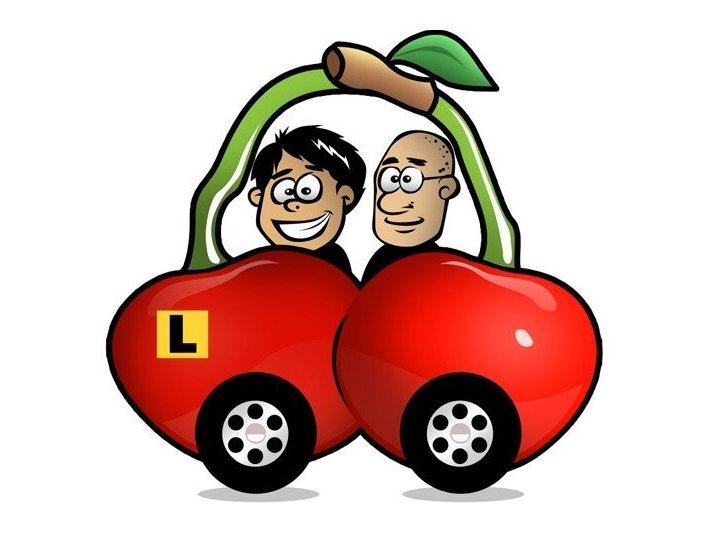 Cherrybrook Driving School - Driving schools, Instructors & Lessons