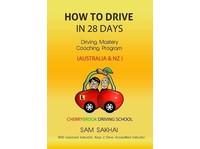 Cherrybrook Driving School (2) - Driving schools, Instructors & Lessons