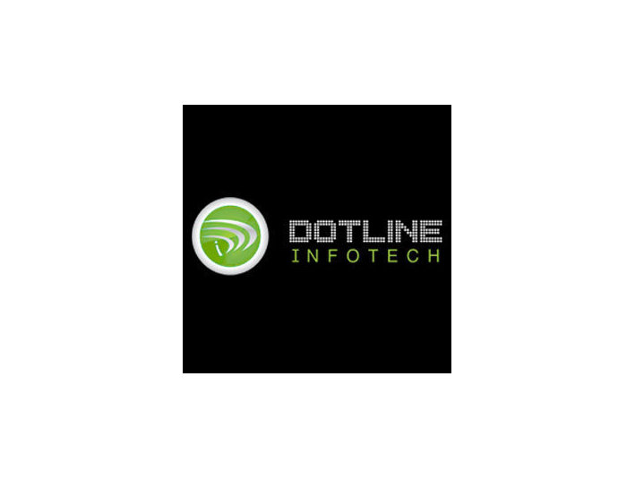 Dotline Infotech Pty Ltd - Internet providers