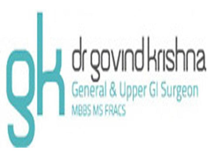 Obesity Surgery - Doctors