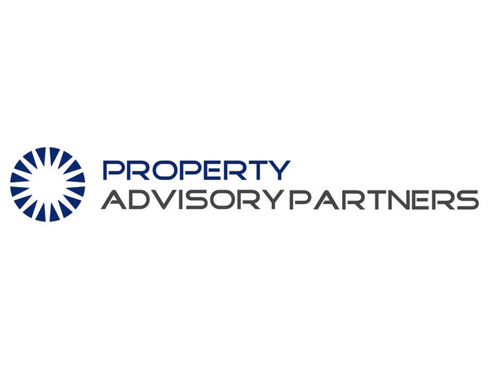 Property Advisory Partners Pty Ltd - Estate Agents