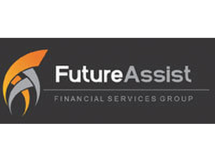 Future Assist Financial Services Group - Financial consultants
