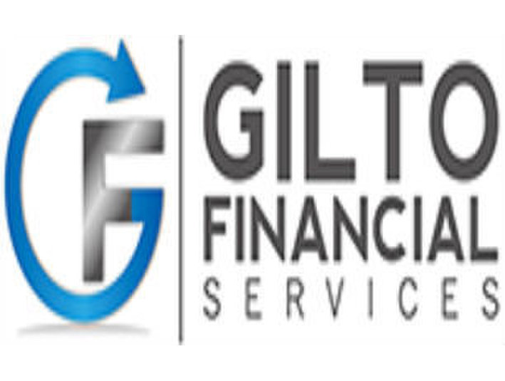 Gilto Financial Services - Financial consultants
