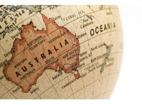 PK Harrison Australian Visa Services (1) - Immigration Services